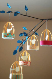 birdcage_6