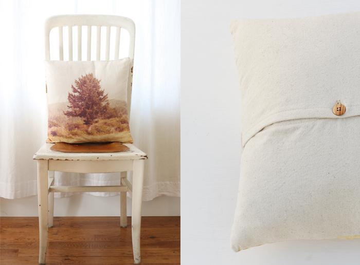 original-pillow-01