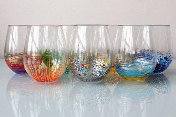 стаканы3