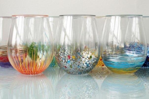 стаканы4
