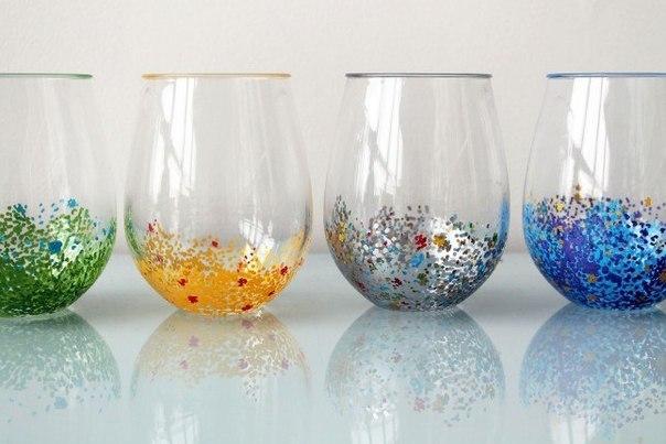 стаканы7