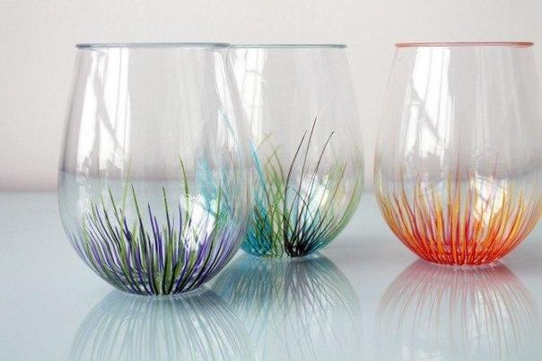 стаканы9