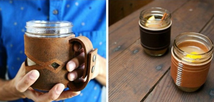 diy-leather-gifts-for-men-tutorials1