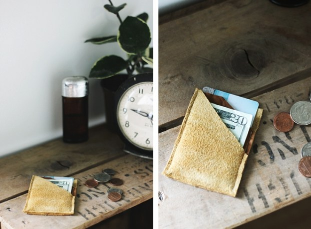 diy-leather-wallet-2