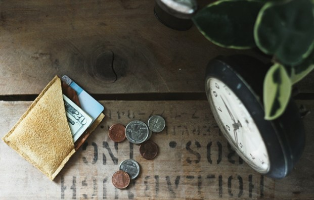 diy-leather-wallet