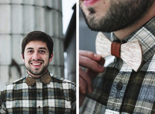 diy-wooden-bow-tie-2