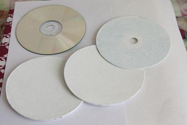 diski5