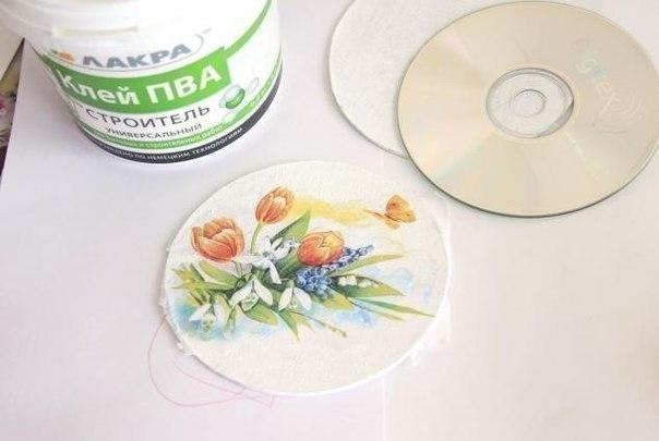 diski8