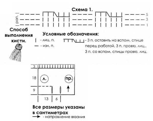 kostyum-dlya-koshki2