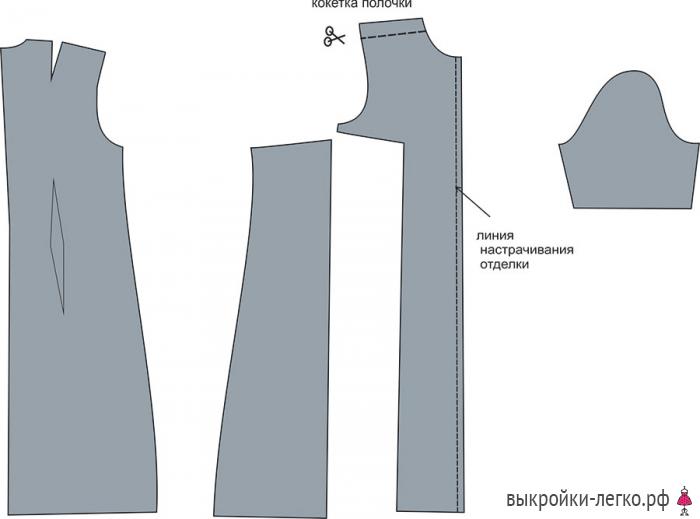 platya-po-tipu-figury22