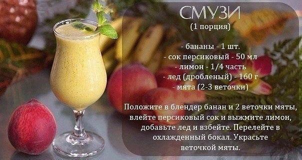 smuzi10