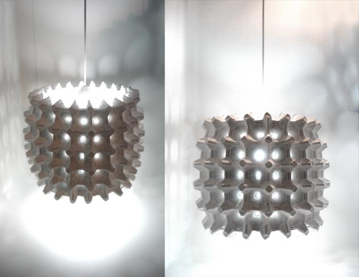 svetilnik3