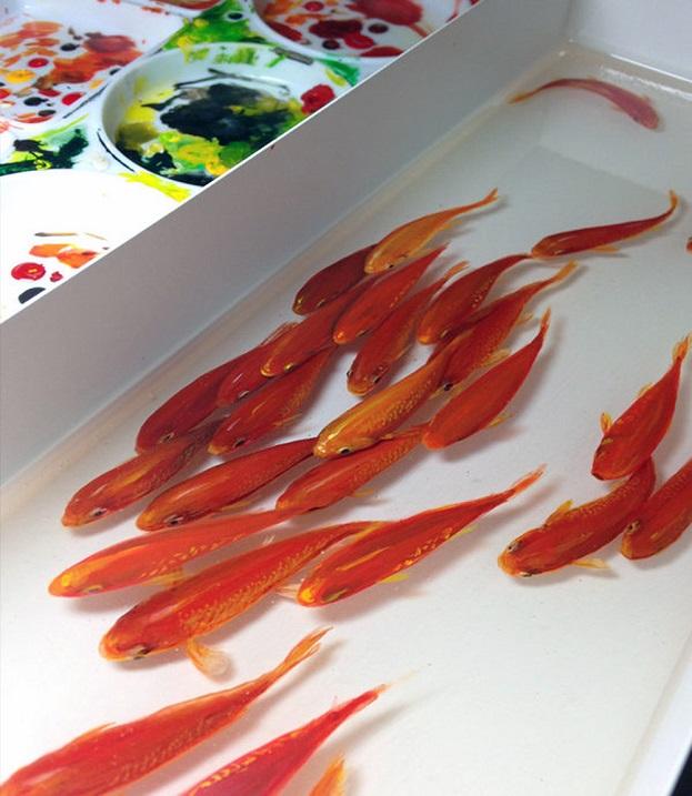 18-zolotye-rybki-ot-kenga-li
