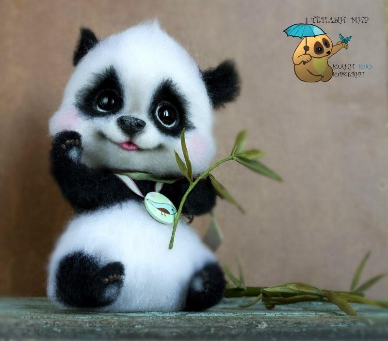 6-panda-iz-shersti