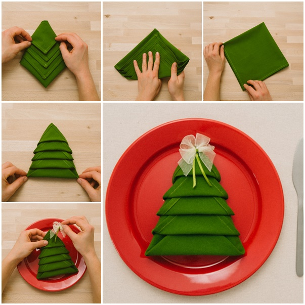 christmas-tree-napkin-fold-f