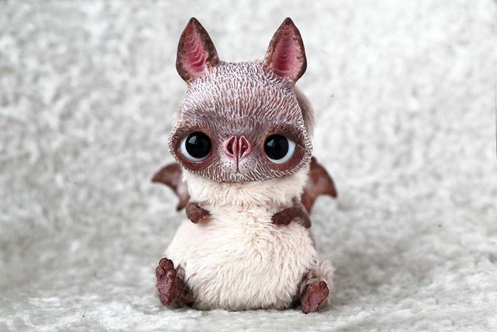 i-create-super-cute-and-creepy-dolls-5804804ad618b__700