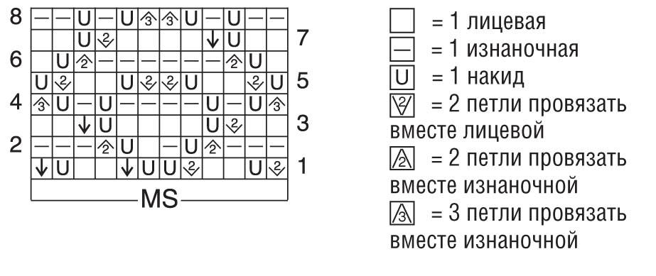 MADsp_11_15_20_31.indd