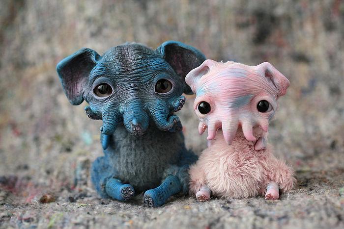 i-create-super-cute-and-creepy-dolls-13-58047d0acea9a__700