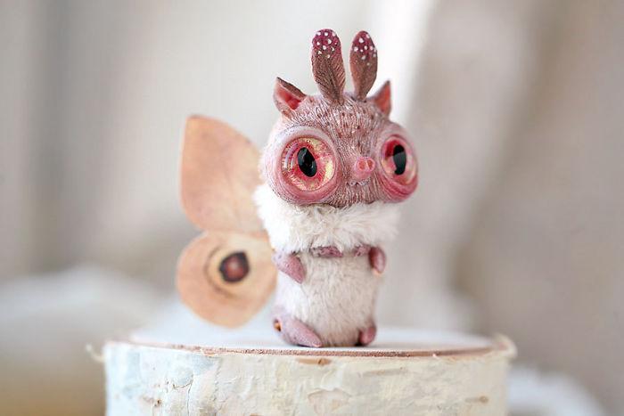 i-create-super-cute-and-creepy-dolls-29-58047d2de87f0__700