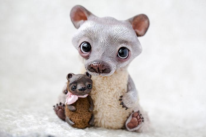 i-create-super-cute-and-creepy-dolls-5-58047d7588a56__700