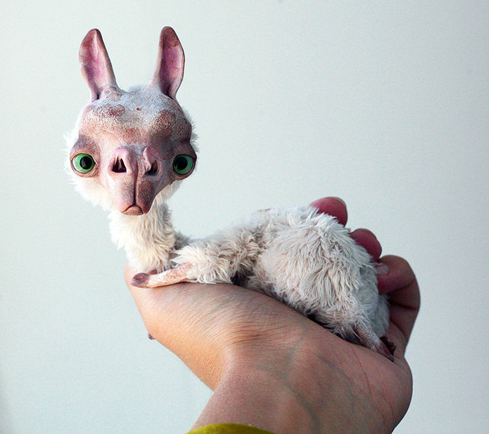 i-create-super-cute-and-creepy-dolls-51-58047d90590f4__700