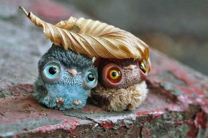 i-create-super-cute-and-creepy-dolls-6-58047cfc2f0b7__700