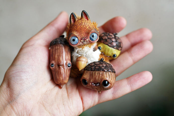i-create-super-cute-and-creepy-dolls-7-58047cfeb6510__700