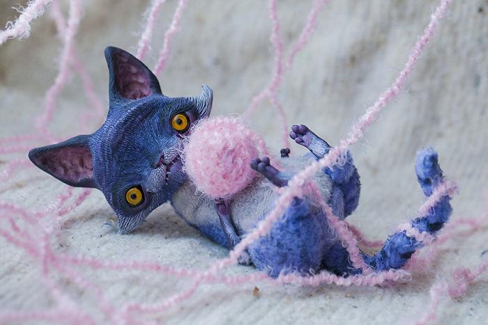 i-create-super-cute-and-creepy-dolls-9-58047d8697966__700
