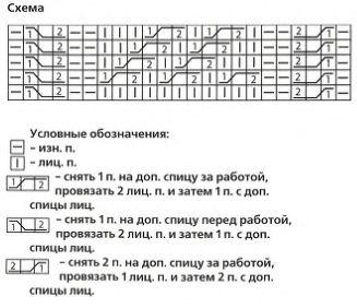 oblozhka10