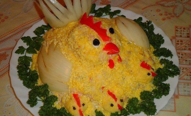 salat-petushok1