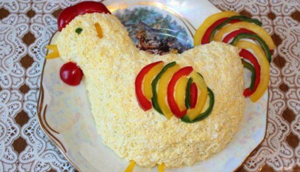 salat-petushok2