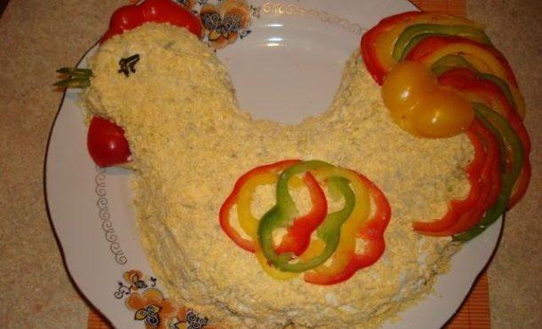 salat-petushok4