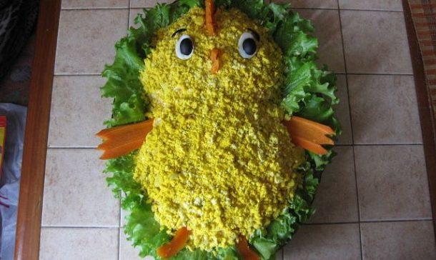 salat-petushok6