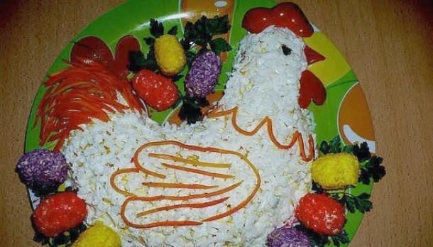 salat-petushok7