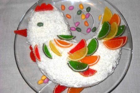 salat-petushok8