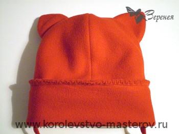 шапка2