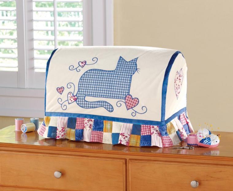 Можно ли сшить подушку без швейной машинки 70