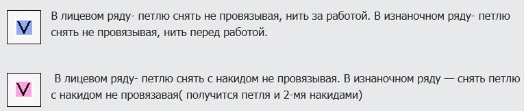 uzor3