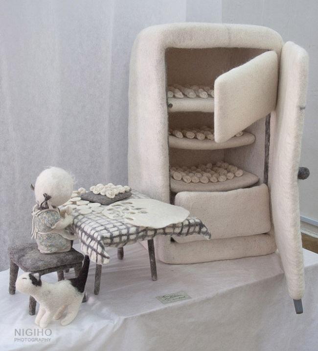 15-devochka-lepit-pelmeni
