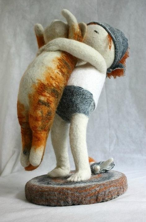 16-vojlochnaya-skulptura-iriny-andreevoj