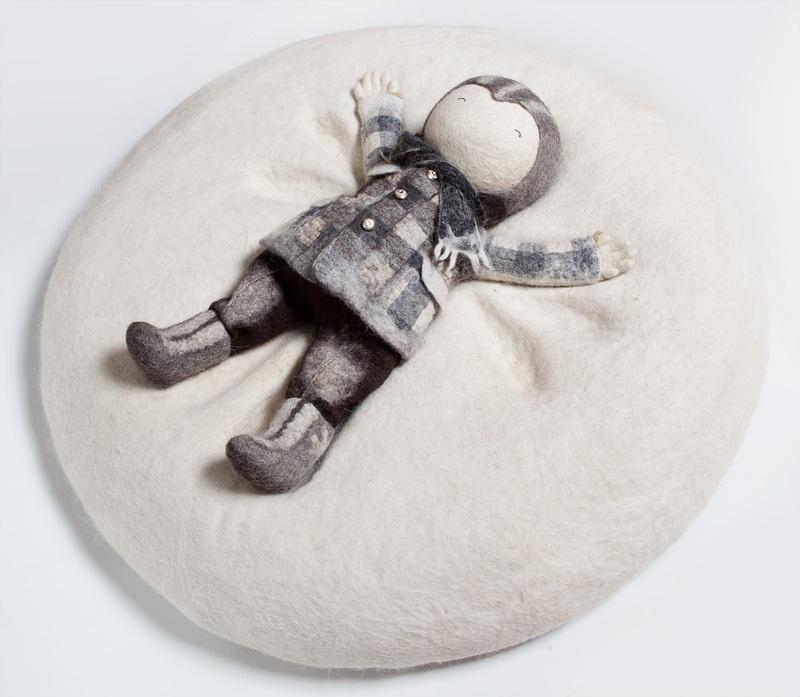 21-valyanaya-skulptura-ot-iriny-andreevoj