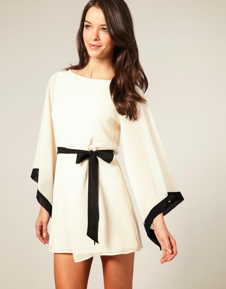 Платье кимоно сшить своими руками фото 541