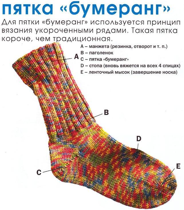 pyatka5