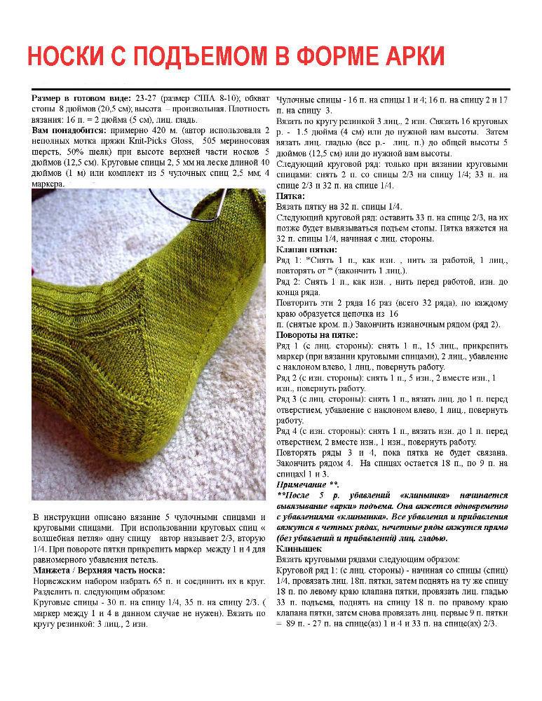 pyatka7