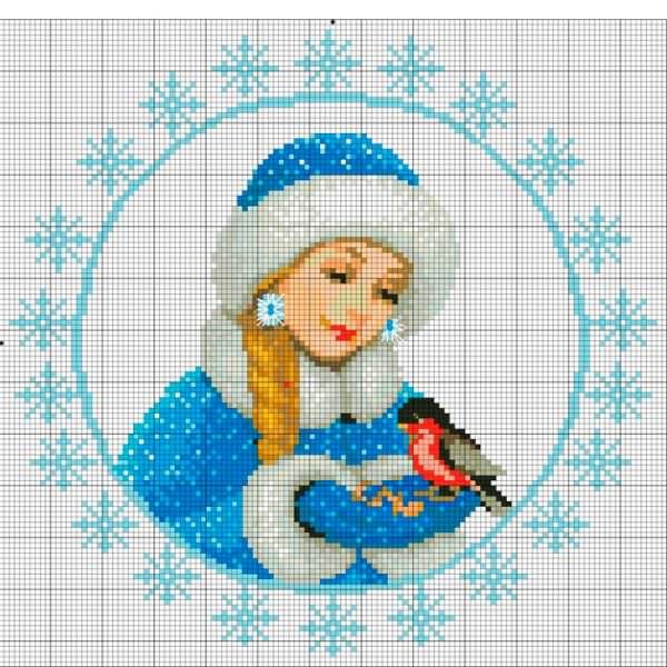 shema_novogodney_vishivki4