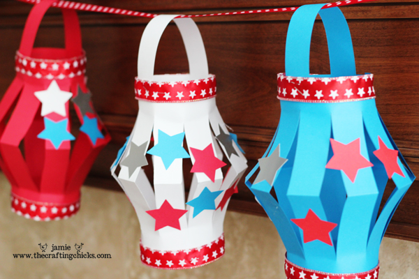 small-paper-lanterns-10