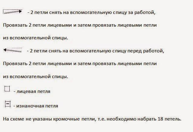 sova4