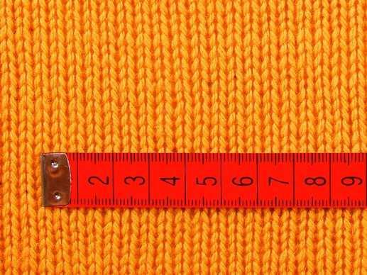 Все об условных обозначениях: как расшифровать и не запутаться... Все, что нужно знать о вязании спицами!