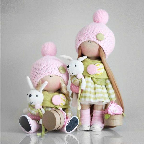 опорные куклы коннэ фото новые этом