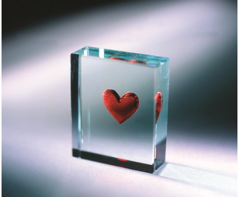 Сердце в подарок фанфик 99